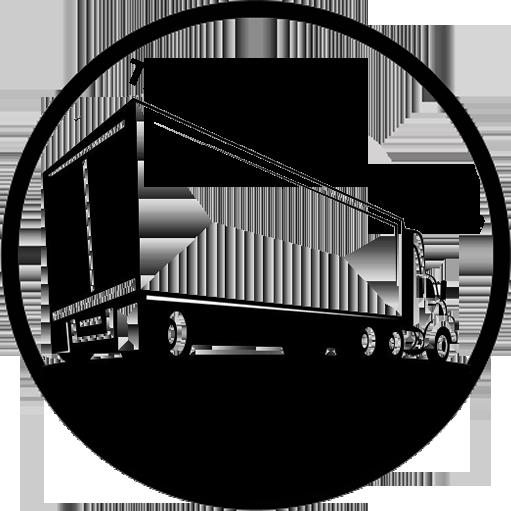 Transporters & Storage