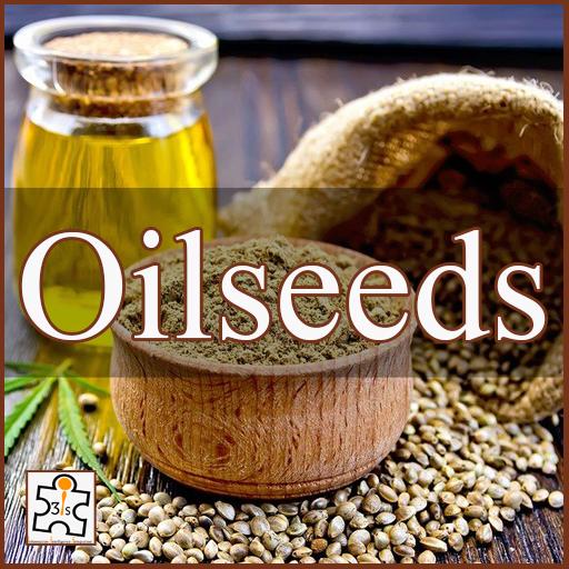 Oilseed EB